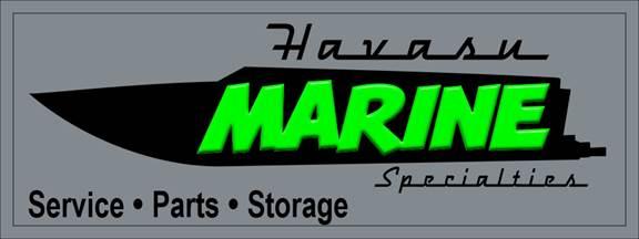 Boat Repair in Lake Havasu - Havasu Marine Specialties